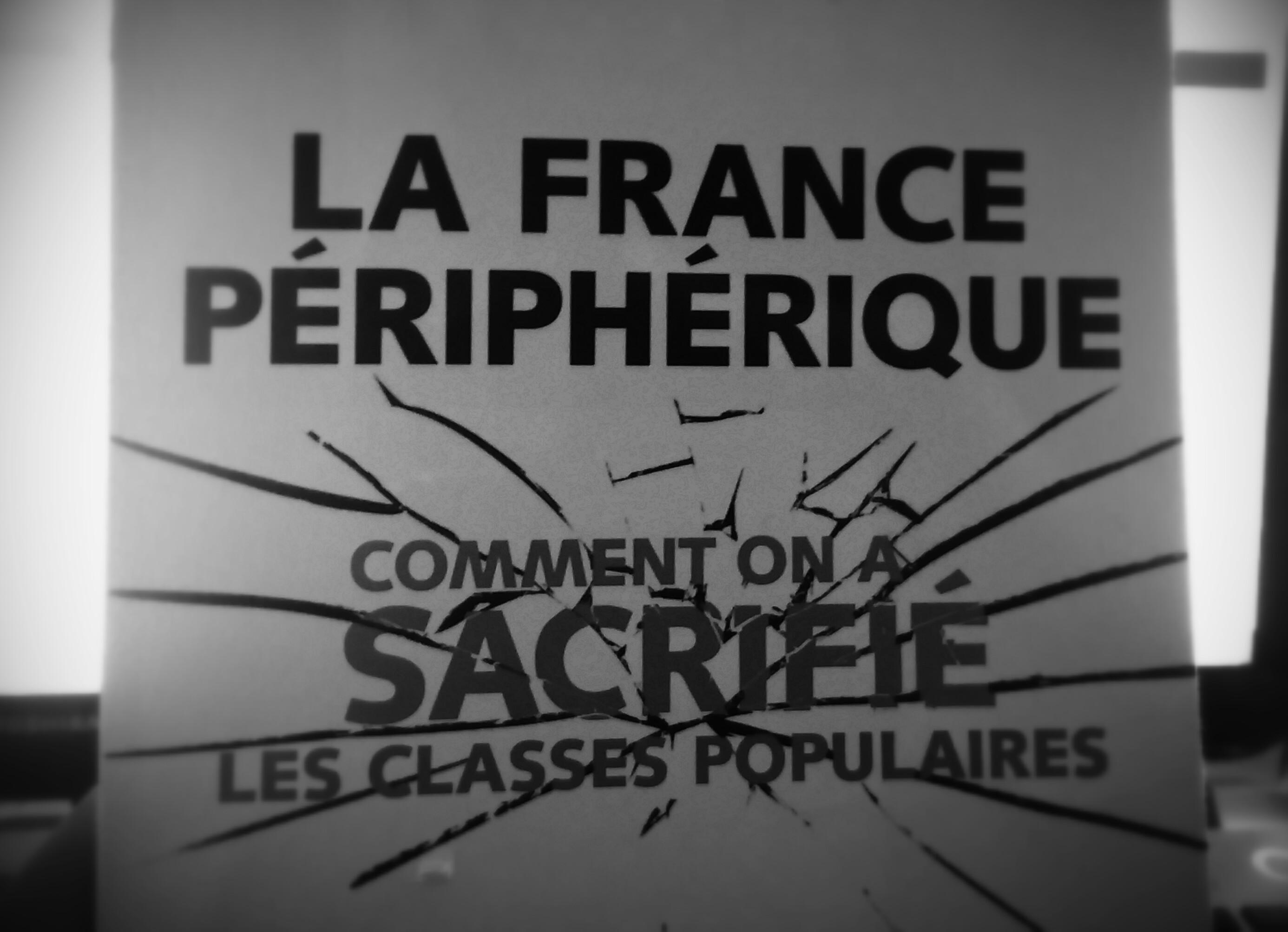 France P