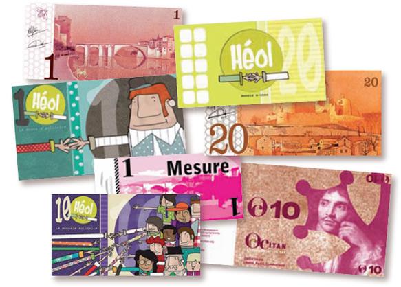 monnaie_locale1