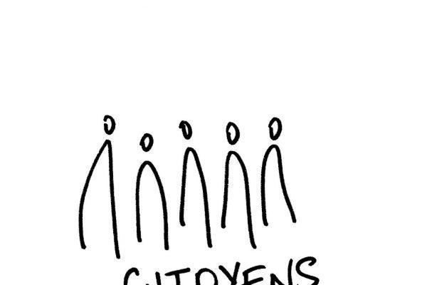 CARTE_CITOYENS