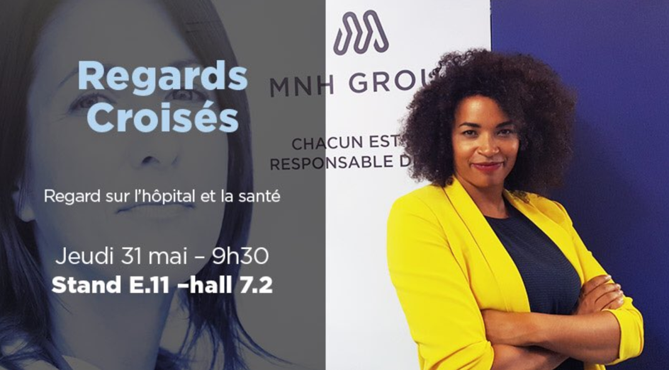Regards croisés MNH Group