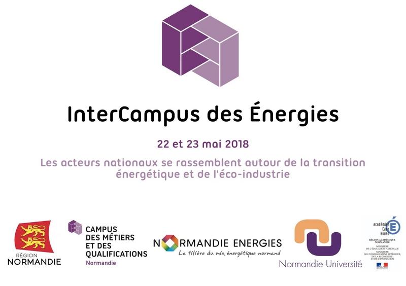 Rencontres intercampus CMQ3E